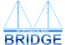 Bridge logo