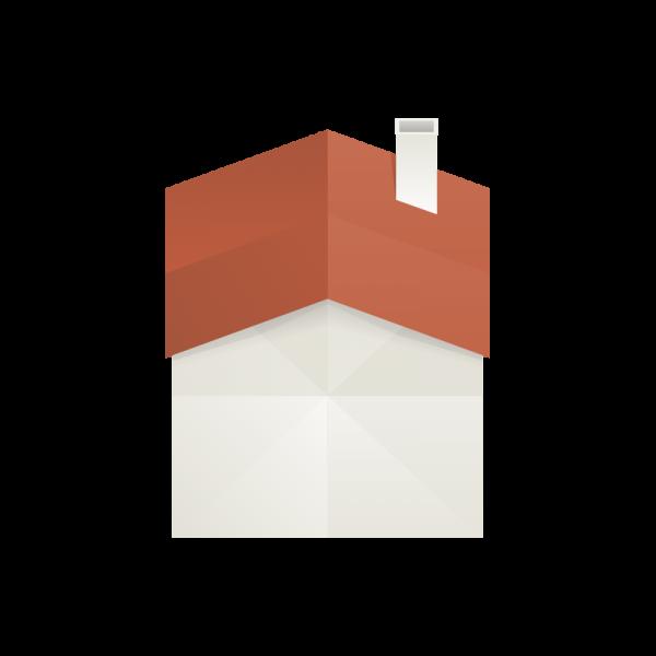 custom-icon-home