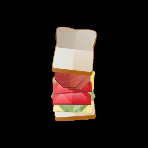 custom-icon-sandwitch