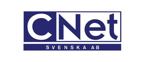 CNet Svenska AB