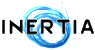 Inertia Logo