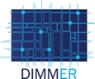 DIMMER Logo