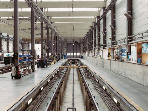 smart_manufacturing3