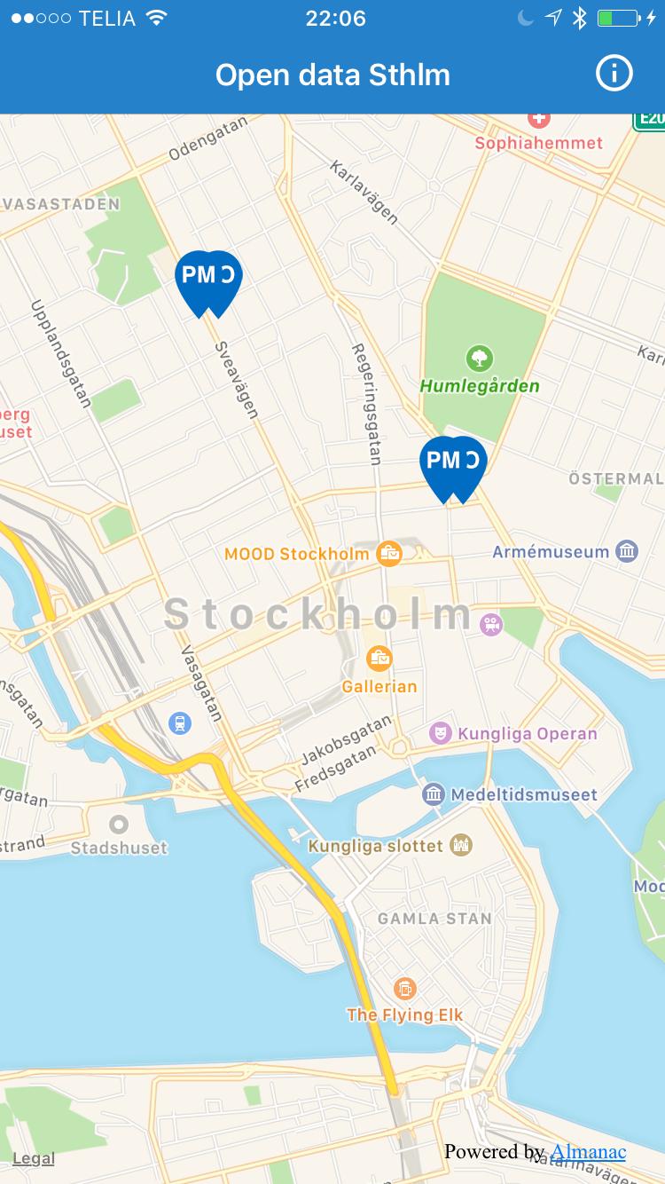 openstockholm1
